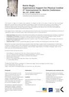 CfP Battle Magic June 2020.pdf