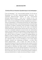 Jahresbericht 2018.pdf