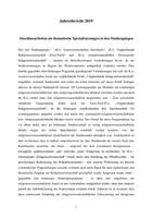 Jahresbericht 2019.pdf