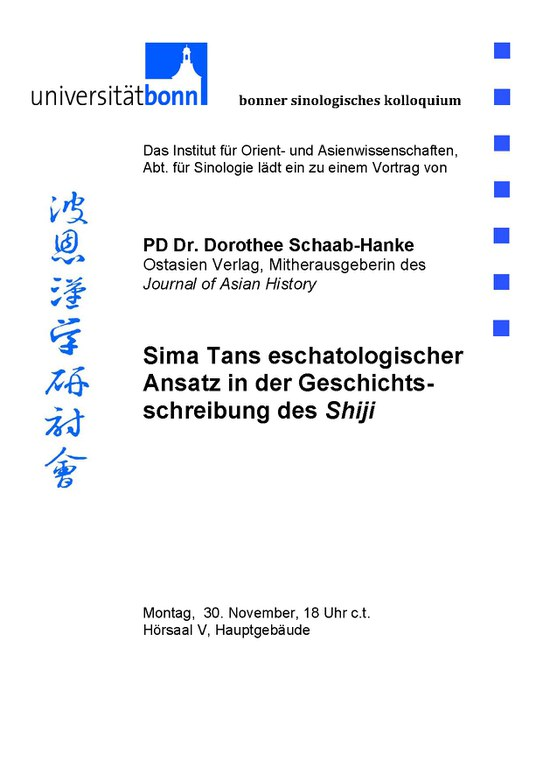 Dorothee Schaab Hanke.jpg