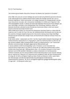 Kraushaar abstract.pdf