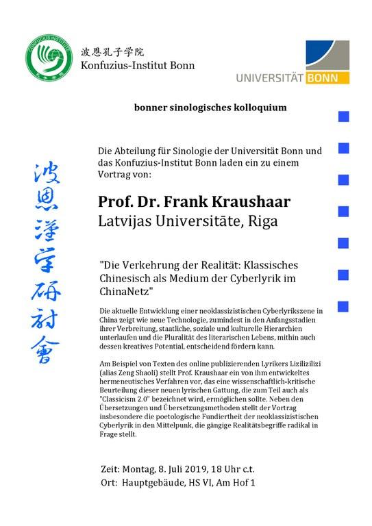 Kraushaar Plakat.jpg