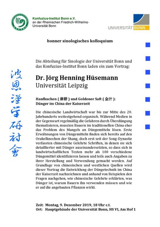 Plakat Hüsemann 2019.jpg