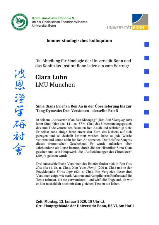 Plakat Luhn1.jpg