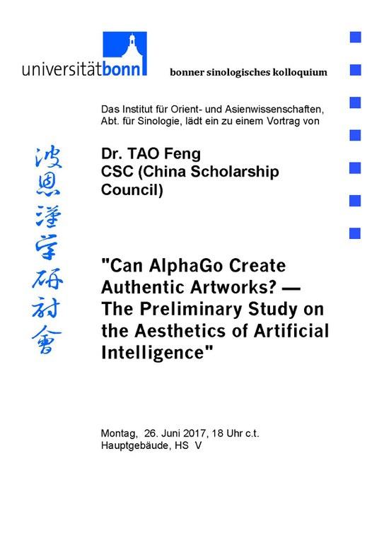Plakat Tao Feng.jpg