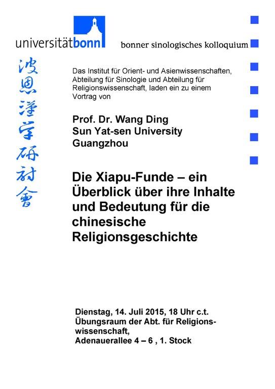 Prof Dang Wing.jpg