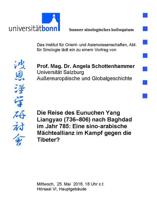 Schottenhammer Plakat.jpg