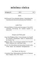 Inhalt MS 2-12.pdf
