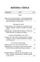 Inhalt MS 2-13.pdf