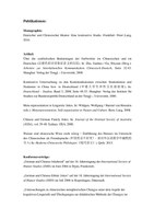 PublikationenCUI.pdf