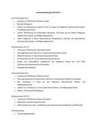Lehrveranstaltungen 2013-15.pdf