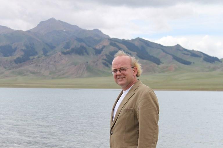 Prof. Dr. Ralph Kauz.jpg