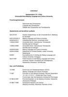CVund Publikationen.pdf
