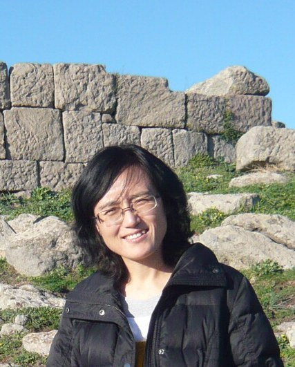 Prof. Dr. Wen Li.jpg