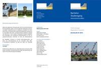 BA Flyer Sinologie 2019a.pdf