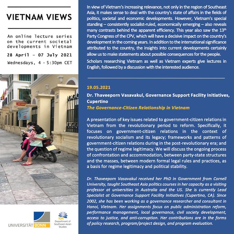 Vietnam Views1.png