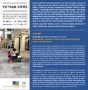 Vietnam Views2.png