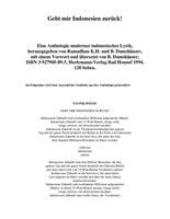 gebt-mir-indonesien-zurueck.pdf