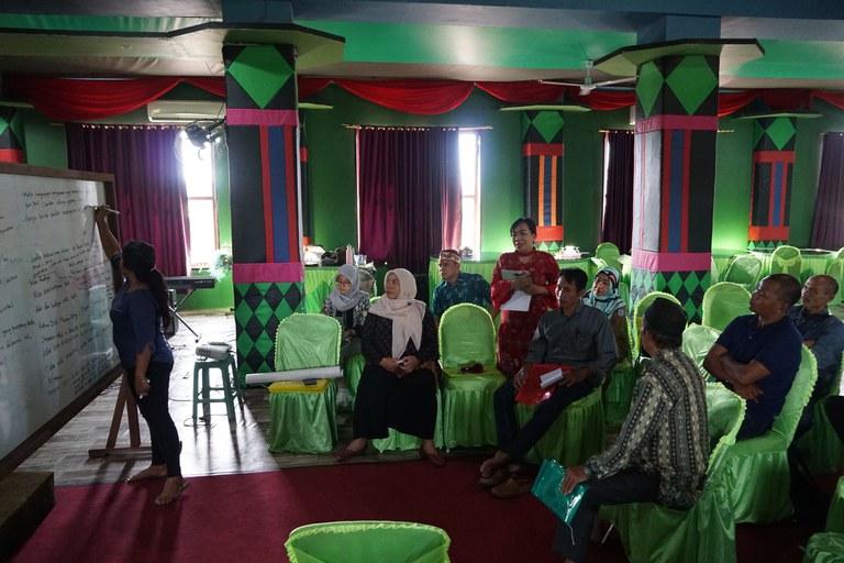 eLearning Indonesisch.JPG