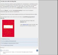 Musterseite eLearning Vietnamesisch.pdf