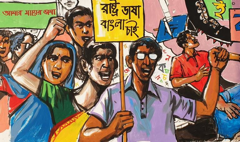 Startseite_2 Bengalisch und Hindi.jpg
