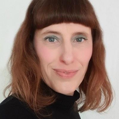Carmen Brandt