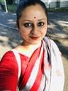 Avatar  Shabnam Surita (M.A.)