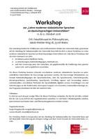 3 Workshop_zur_Lehre_moderner_sudasiatisch.pdf